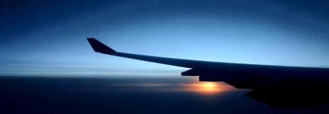 MV-aeroconsult est un cabinet de conseil en développement commercial  spécialisé pour le secteur de lu0027aéronautique. Nous proposons une multitude  de solutions PlusPng.com  - Aeroconsult PNG