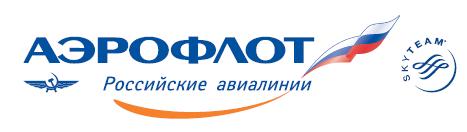 Aeroflot Logo PNG-PlusPNG.com-467 - Aeroflot Logo PNG