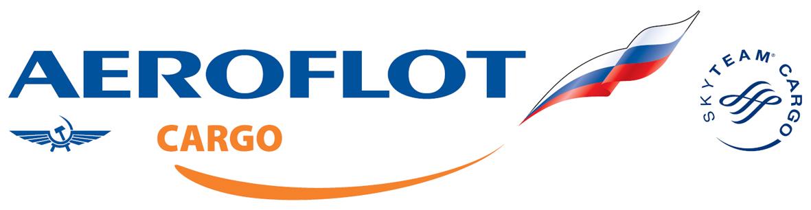 Aeroflot Cargo - Aeroflot Logo PNG