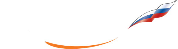 Aeroflot Company Skyteam Logo - Aeroflot Logo PNG