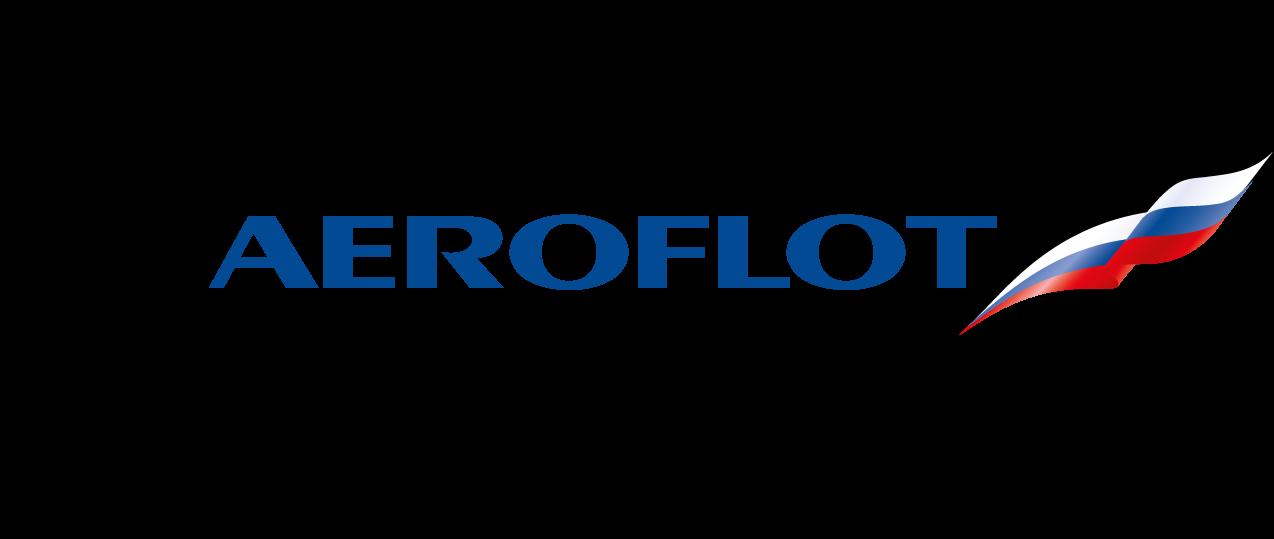 AFL LOGO.png1274x539 19.5 KB - Aeroflot Logo PNG