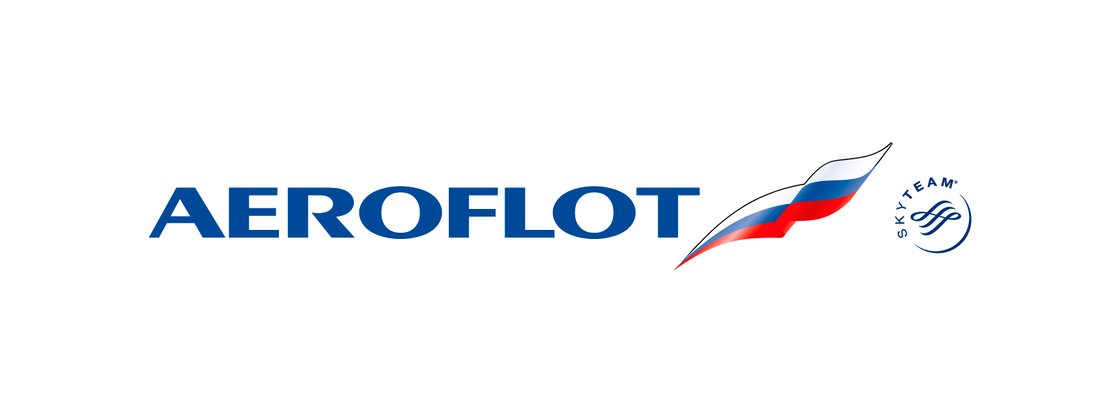 Download the Aeroflot logo - Aeroflot Logo PNG