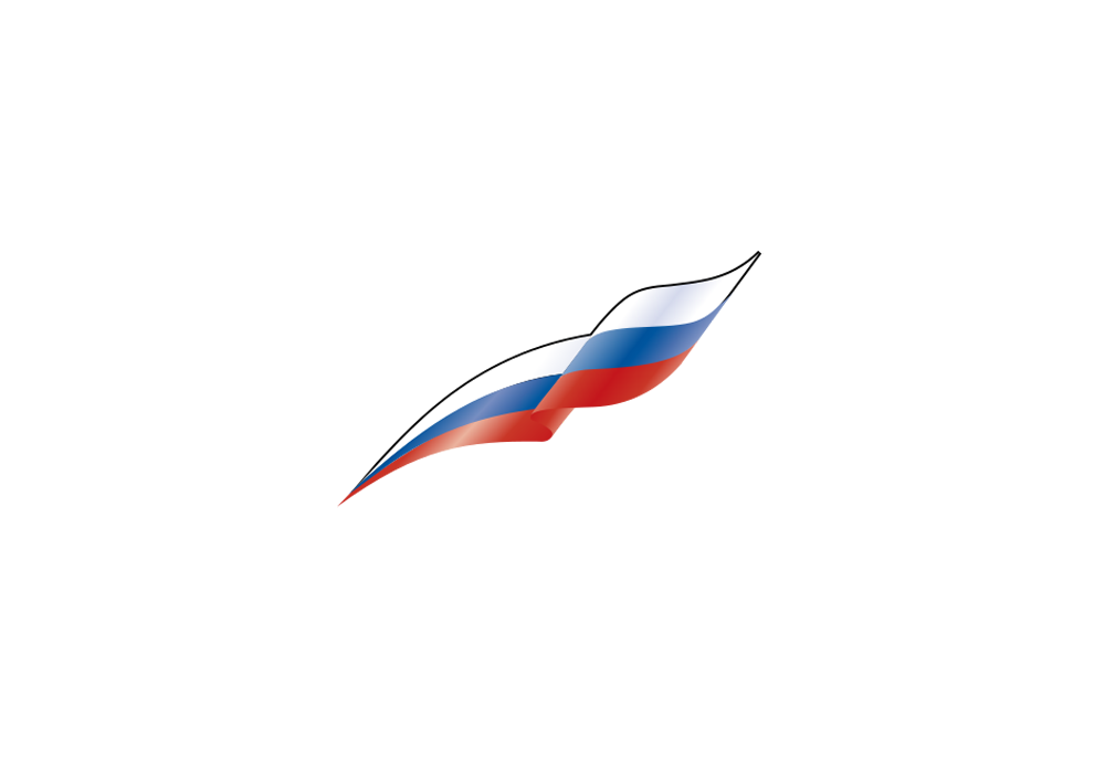 Aeroflot logo. Aeroflot_logo_01.png. PJSC Aeroflot u2013 Russian Airlines PlusPng.com  - Aeroflot Russian Airlines PNG