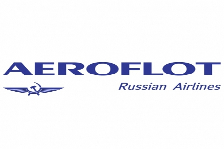 Aeroflot Logo - Aeroflot Logo PNG - Aeroflot Russian Airlines PNG