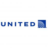 AEROFLOT Soviet Airlines; Republic Airlines; Logo Of United Airlines - Aeroflot Russian Airlines Vector PNG