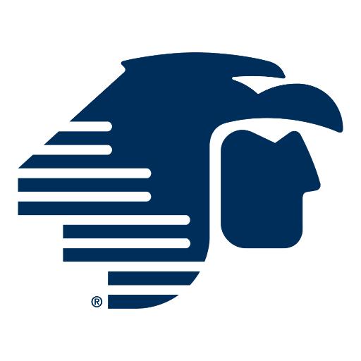 Aeromexico Logo PNG-PlusPNG.com-512 - Aeromexico Logo PNG