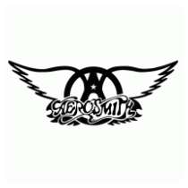 Music - Aerosmith Music Vector PNG