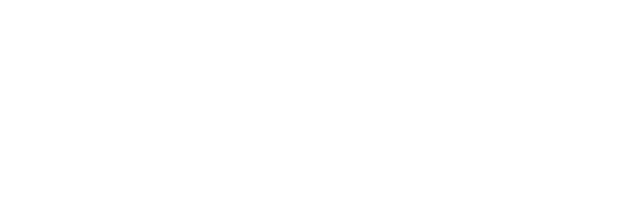 Aerosmith Record Logo Vector PNG - 35389