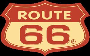 Aerosmith Record Logo Vector PNG - 35390
