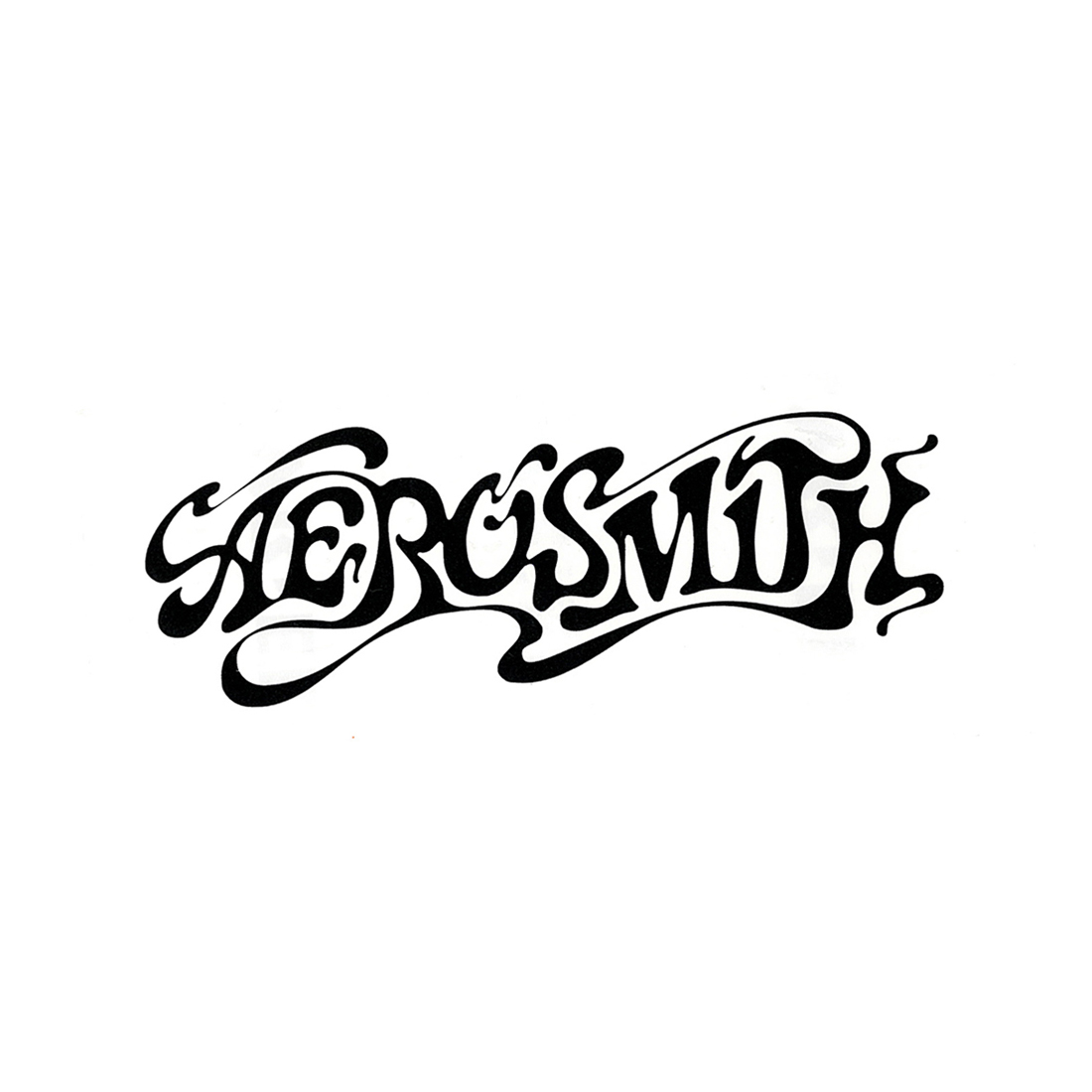 Aerosmith Record Vector Png Transparent Aerosmith Record Vector