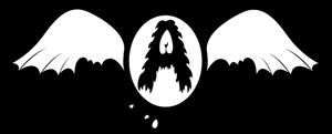 Aerosmith Logo Vector - Aerosmith Record Vector PNG