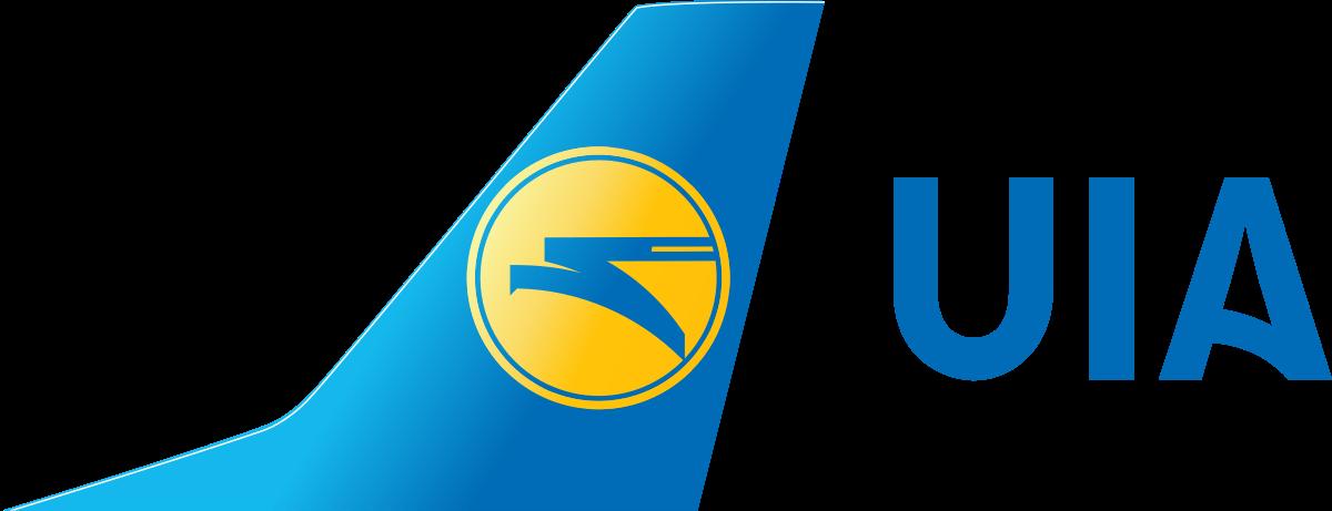 Aerosvit Airlines Logo PNG-PlusPNG.com-1200 - Aerosvit Airlines Logo PNG
