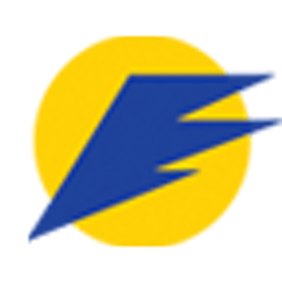 Aerosvit Airlines - Aerosvit Airlines Logo PNG