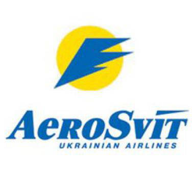 Air Cargo Global Logo. (SLOVAKIAN). | SERBIAN-SLOVAKIAN-SLOVENIAN u0026 SPANISH  AIRLINES. | Pinterest | Bratislava slovakia and Bratislava - Aerosvit Airlines Logo PNG