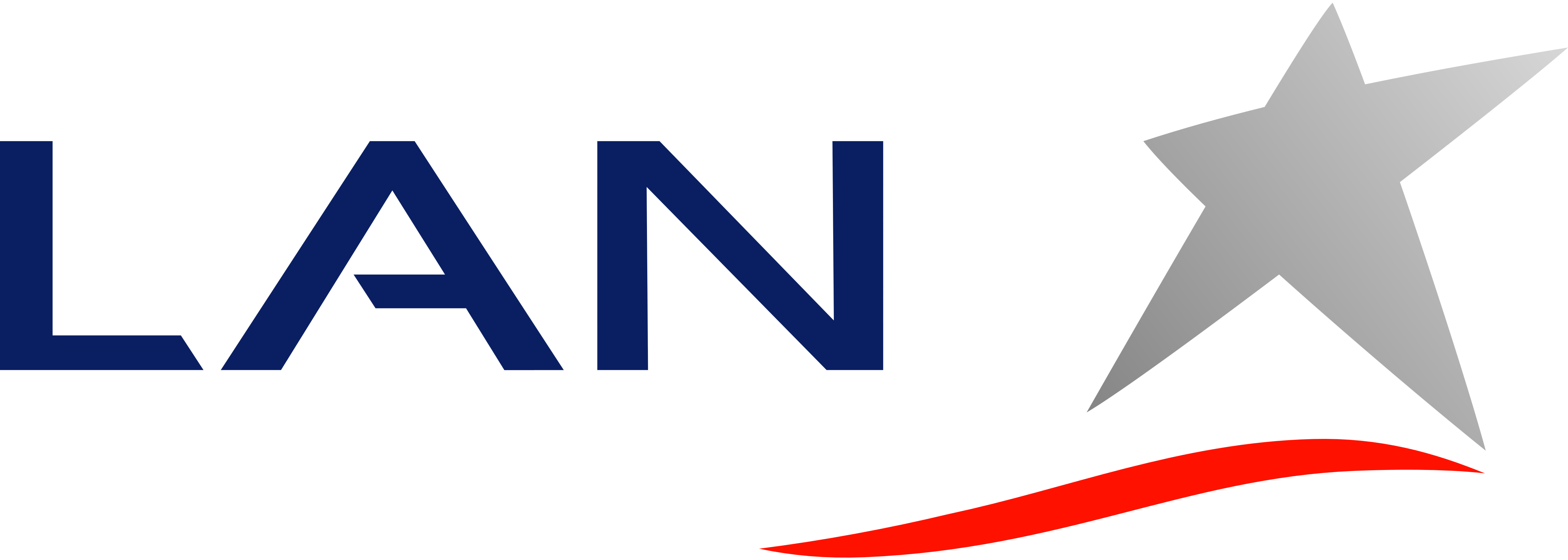 LAN and TAM Airlines, TAM Linhas Aéreas. TAM Airlines Logo - Aerosvit Airlines Logo PNG