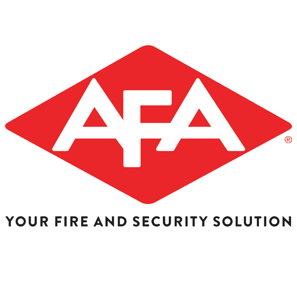 Afa Team Logo PNG - 97249