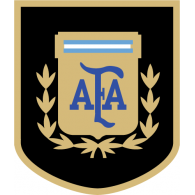 Afa Team Logo PNG - 97243