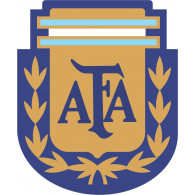 Afa Team Logo PNG - 97246