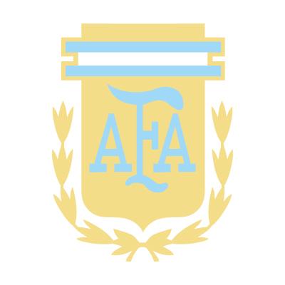 Afa Team Logo PNG - 97235