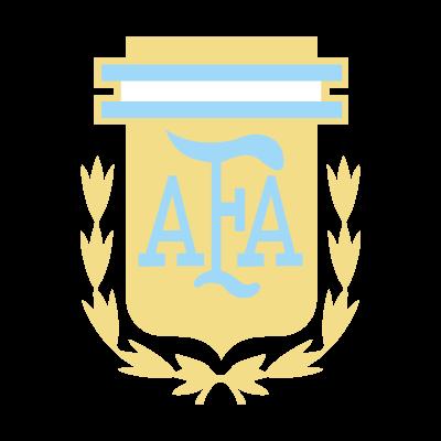 Afa Team Logo PNG - 97236