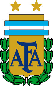 Afa Team Logo PNG - 97248