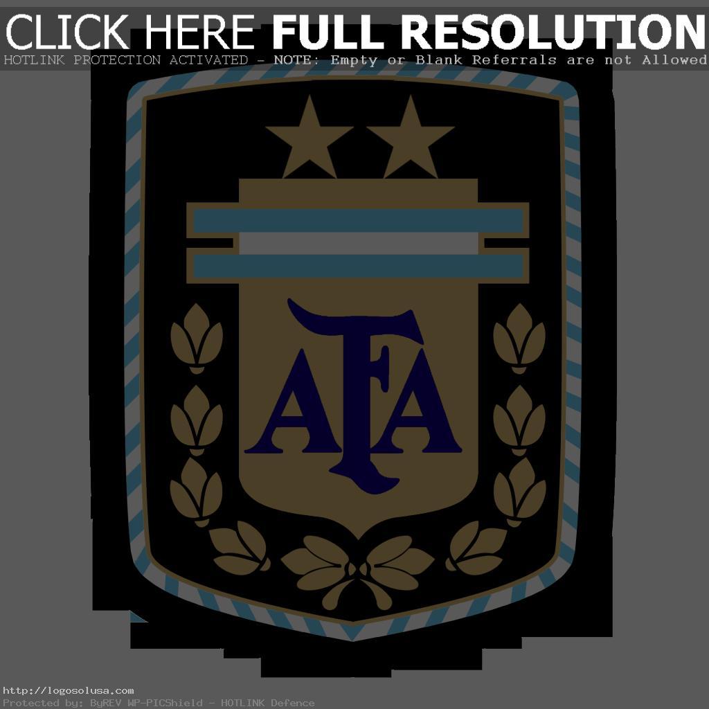 Afa Team Logo PNG - 97245