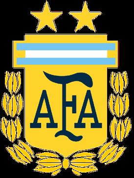 Afa Team Logo PNG - 97239