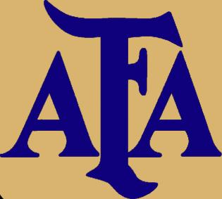 Afa Team Logo PNG - 97240