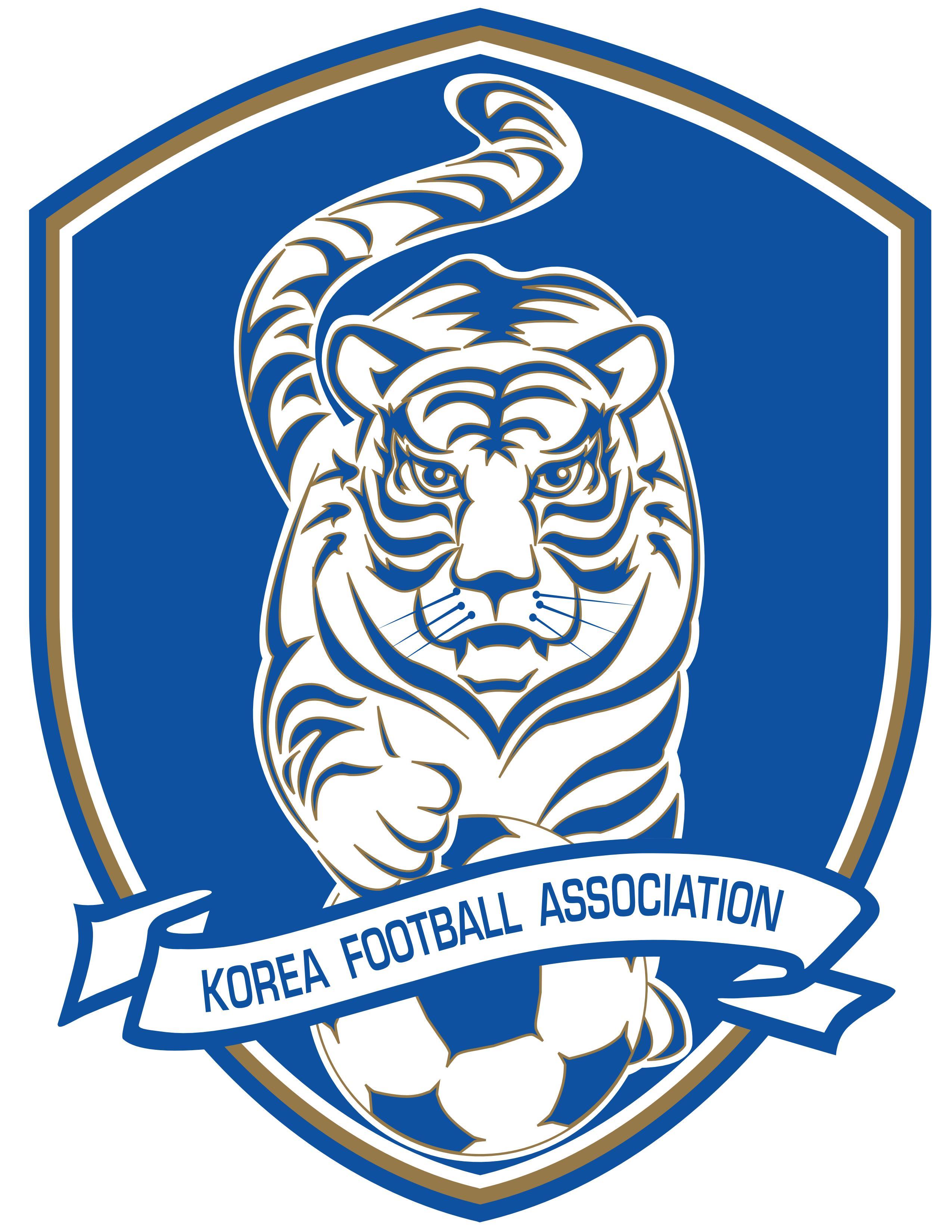 Afa Team Logo PNG - 97247