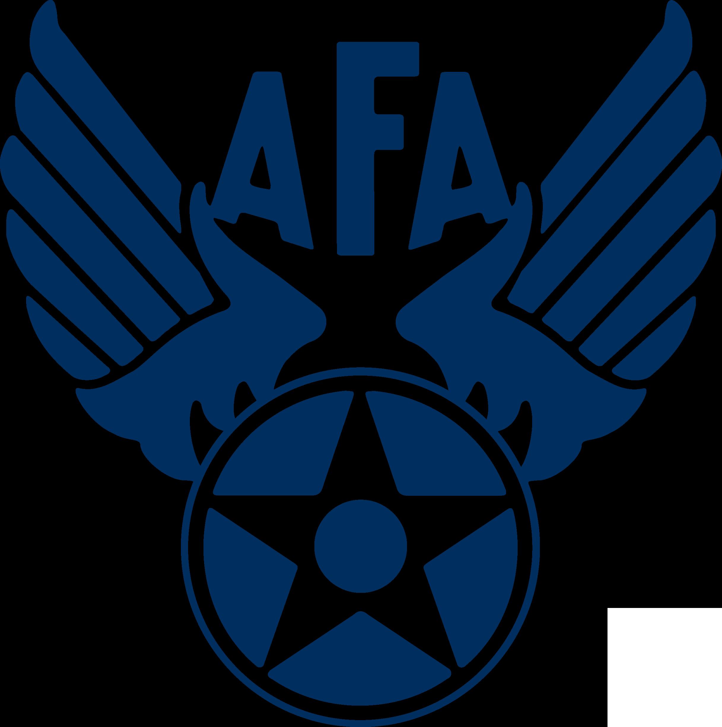 Afa Team Logo PNG - 97242