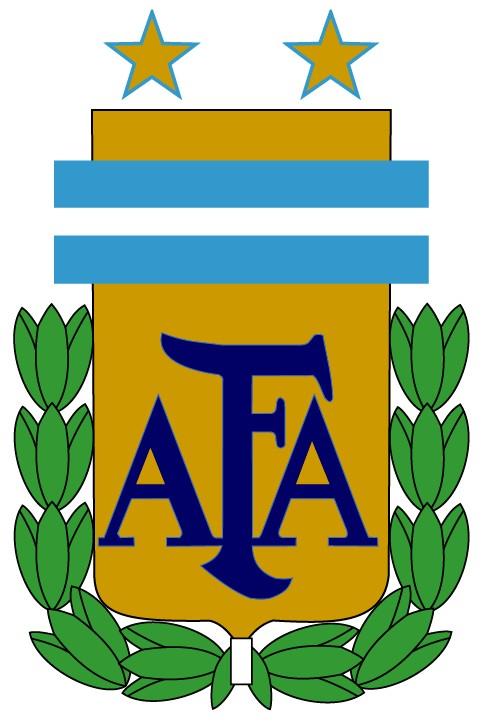 Afa Team Logo PNG - 97237