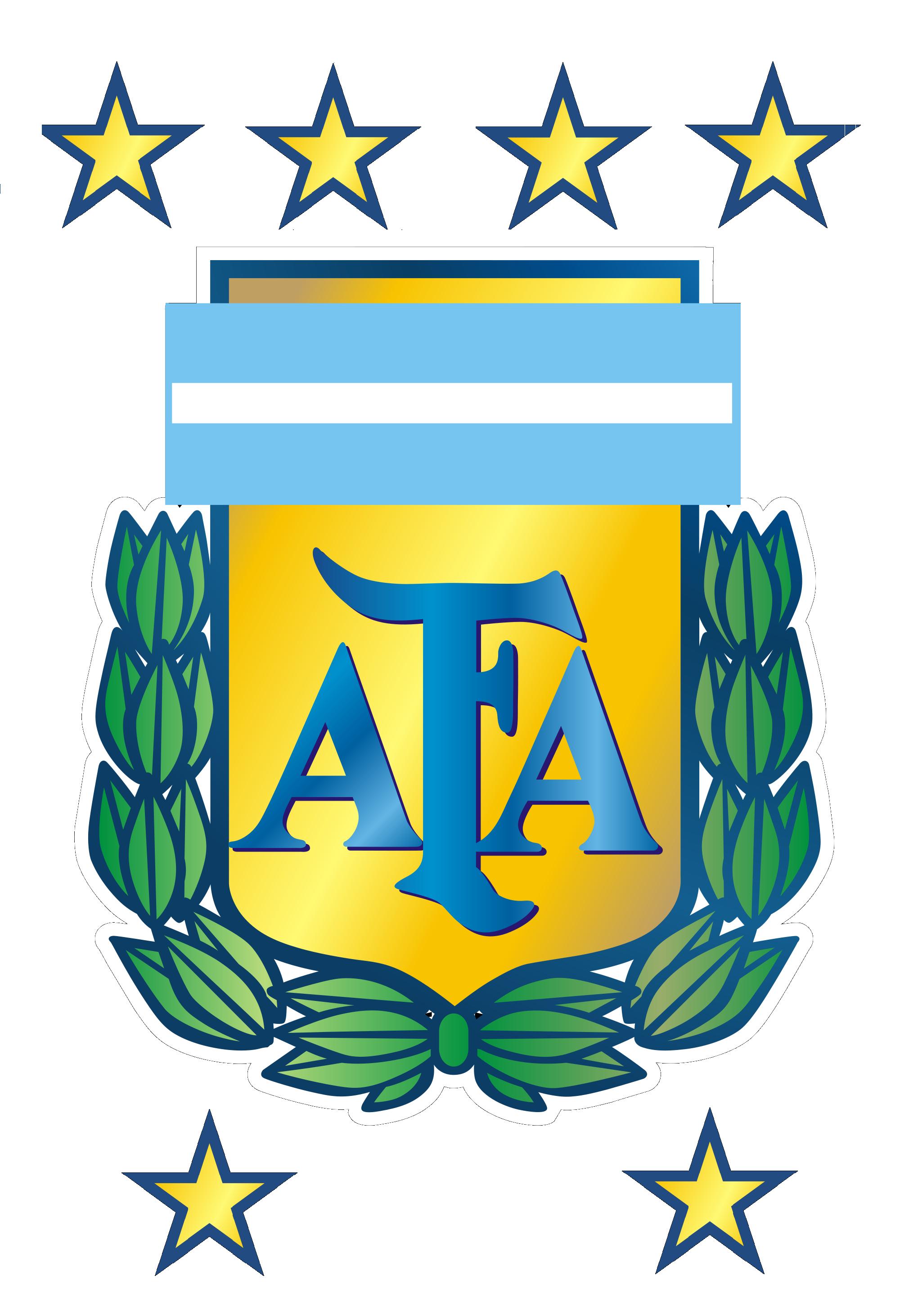 AFA Logo.png - Afa Team PNG