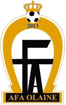 AFA Olaine/SK Super Nova team logo - Afa Team PNG