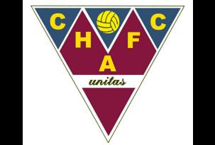 Cupar Hearts - Afa Team PNG