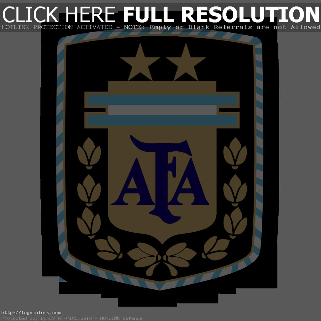 Download AFA Logo - Afa Team PNG