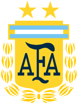 File:Afa logo jerseys.png - Afa Team Logo PNG - Afa Team PNG