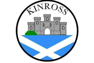 Kinross - Afa Team PNG