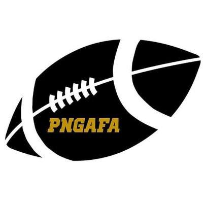PNG - AFA - Afa Team PNG