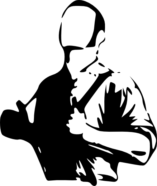 Afam Vector PNG - 100707
