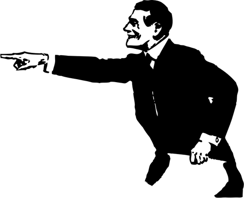 Afam Vector PNG - 100705