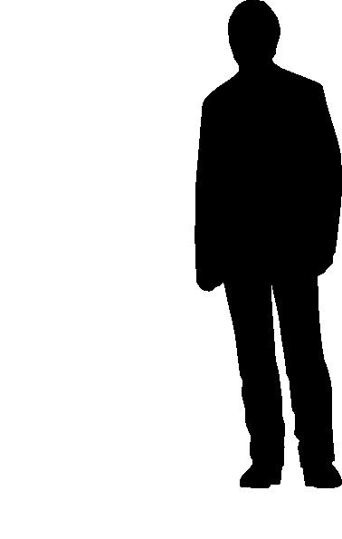 Afam Vector PNG - 100702