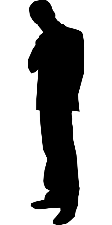 Afam Vector PNG - 100710