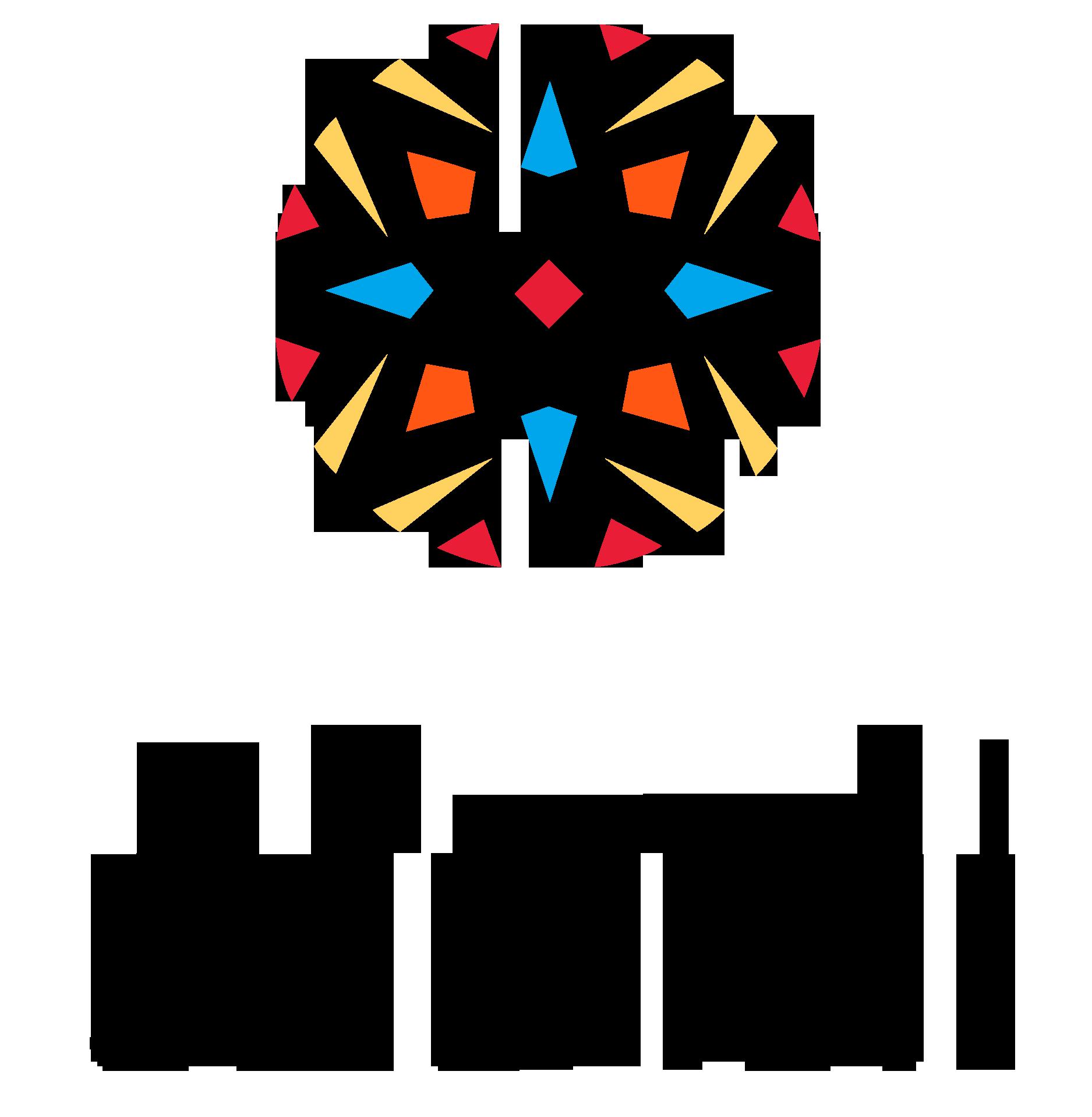 KONTAKT - Afandi Logo PNG