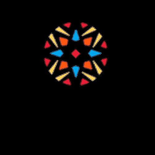 Nasza nowa marka Afandi Oriental Dream - Afandi Logo PNG