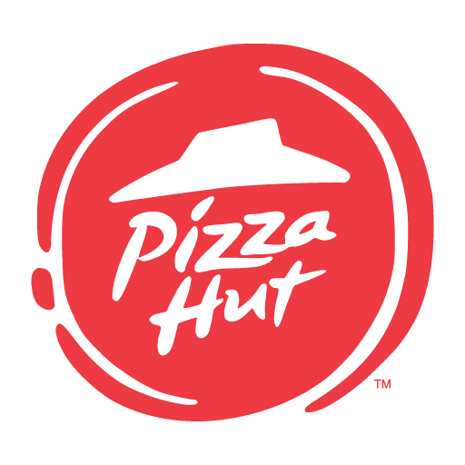Pizza Hut logo vector - Afandi Logo PNG