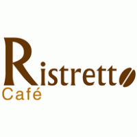 Ristretto cafe - Afandi Vector PNG