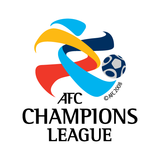 AFC Champions League logo - Afc Champions League Logo PNG