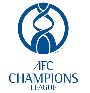 Afc Champions League Logo PNG - 107050