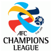Good day for Iranian clubs in ACL [Video] - Afc Champions League Logo PNG