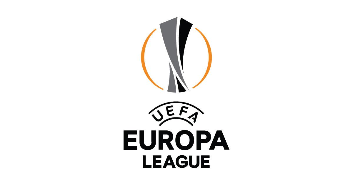 Afc Champions League Logo PNG - 107056